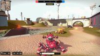 Gear Up - Screenshots - Bild 12