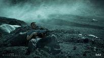 Halo: Nightfall - Artworks - Bild 8
