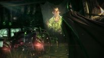 Batman: Arkham Knight - Screenshots - Bild 7