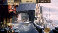 Merchants of Kaidan - Screenshots - Bild 12