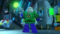 LEGO Batman 3: Jenseits von Gotham - Screenshots - Bild 51