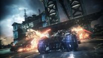 Batman: Arkham Knight - Screenshots - Bild 4