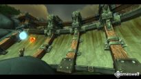 World of Warcraft: Warlords of Draenor - Beta - Screenshots - Bild 34
