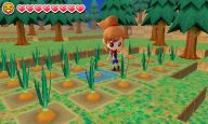 Harvest Moon: The Lost Valley - Screenshots - Bild 5