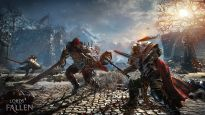 Lords of the Fallen - Screenshots - Bild 3