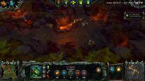 Dungeons 2 - Screenshots - Bild 12