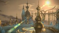 Final Fantasy XIV: A Realm Reborn - Screenshots - Bild 8