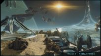 Halo 2: Anniversary - Screenshots - Bild 17