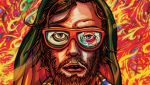 Hotline Miami 2: Wrong Number - News