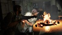 The Last of Us Remastered - Screenshots - Bild 17