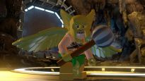 LEGO Batman 3: Jenseits von Gotham - Screenshots - Bild 18