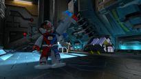 LEGO Batman 3: Jenseits von Gotham - Screenshots - Bild 28