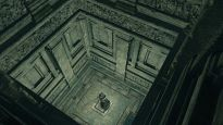 Dark Souls II - DLC 1 - Screenshots - Bild 4