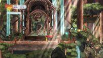 Child of Light - Screenshots - Bild 7