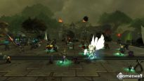 World of Warcraft: Warlords of Draenor - Beta - Screenshots - Bild 4