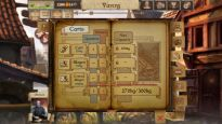 Merchants of Kaidan - Screenshots - Bild 3