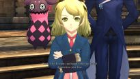 Tales of Xillia 2 - Screenshots - Bild 6