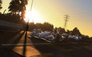 Project CARS - Screenshots - Bild 6