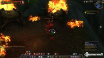 World of Warcraft: Warlords of Draenor - Beta - Screenshots - Bild 11
