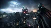 Batman: Arkham Knight - Screenshots - Bild 3