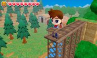 Harvest Moon: The Lost Valley - Screenshots - Bild 10