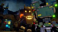 LEGO Batman 3: Jenseits von Gotham - Screenshots - Bild 35