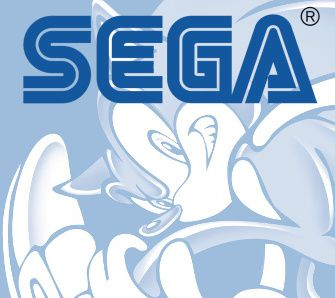 SEGA-Event in Wien - Special