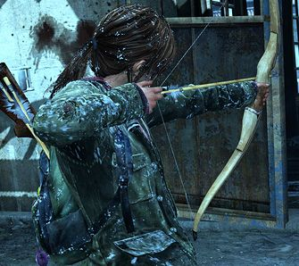 The Last Of Us Remastered - Test