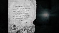 Darkwood - Screenshots - Bild 6