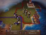 Sid Meier's Civilization Revolution 2 - Screenshots - Bild 2
