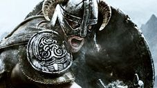 Skyrim - Video