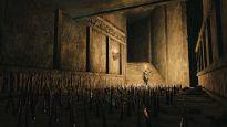 Dark Souls II - DLC 1 - Screenshots - Bild 5