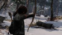 The Last of Us Remastered - Screenshots - Bild 2