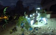FireFall - Screenshots - Bild 16