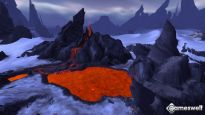 World of Warcraft: Warlords of Draenor - Beta - Screenshots - Bild 80