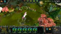 Dungeons 2 - Screenshots - Bild 15