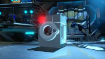 LEGO Batman 3: Jenseits von Gotham - Screenshots - Bild 30