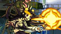 Skullgirls Encore - News