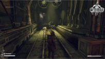 Afterfall: Reconquest - Screenshots - Bild 3