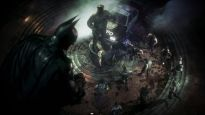 Batman: Arkham Knight - Screenshots - Bild 13