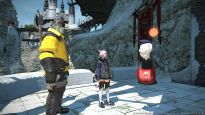 Final Fantasy XIV: A Realm Reborn - Screenshots - Bild 21