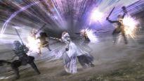 Warriors Orochi 3 Ultimate - Screenshots - Bild 24
