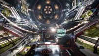 Elite: Dangerous - Screenshots - Bild 6
