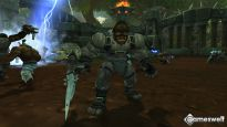 World of Warcraft: Warlords of Draenor - Beta - Screenshots - Bild 24