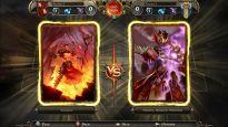 Might & Magic Duel of Champions: Forgotten Wars - Screenshots - Bild 4