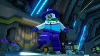 LEGO Batman 3: Jenseits von Gotham - Screenshots - Bild 44