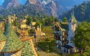 Die Siedler: Königreiche von Anteria - Screenshots - Bild 8