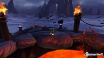World of Warcraft: Warlords of Draenor - Beta - Screenshots - Bild 90