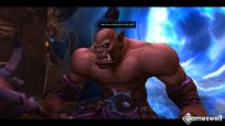 World of Warcraft: Warlords of Draenor - Beta - Screenshots - Bild 29