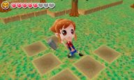Harvest Moon: The Lost Valley - Screenshots - Bild 1